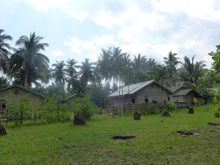 indonesia_archi_07